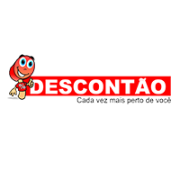 Descontão - Cliente ALFA Franquias