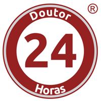 DOUTOR 24 HORAS - Cliente ALFA Franquias