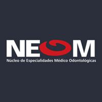 NEOM - Núcleo de Especialidades Médico Odontológicas - Cliente ALFA Franquias