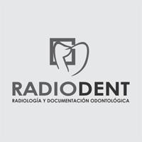 RADIODENT - Radiologia e documentação Odontológica Paraguai - Cliente ALFA Franquias