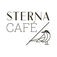 STERNA CAFÉ - Cliente ALFA Franquias