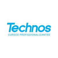 Technos Cursos Profissionalizantes - Cliente ALFA Franquias