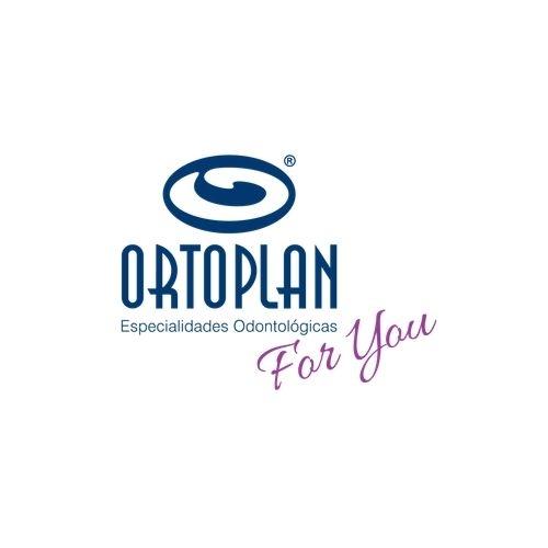 ORTOPLAN FOR YOU
