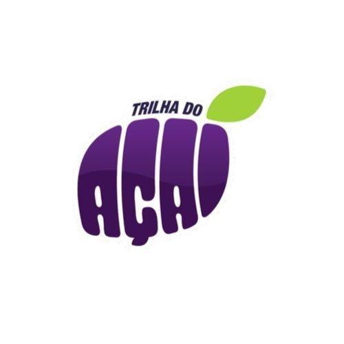 TRILHA DO AÇAI