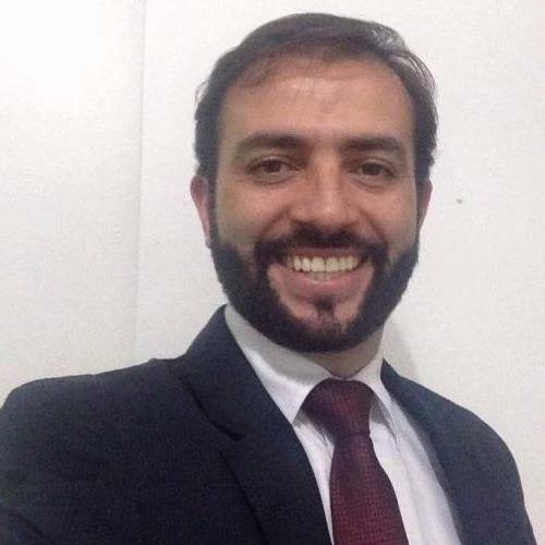 Fábio Nunes - Ver no Linkedin