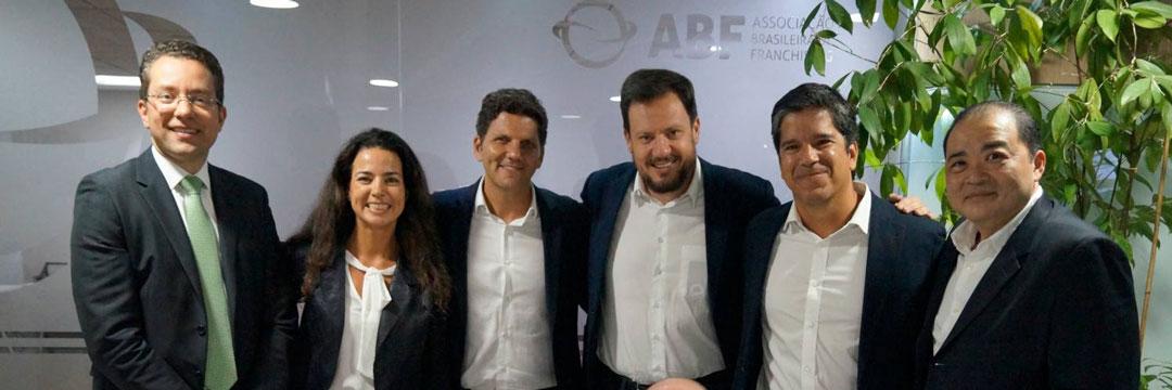 ABF define diretoria para 2019 e 2020