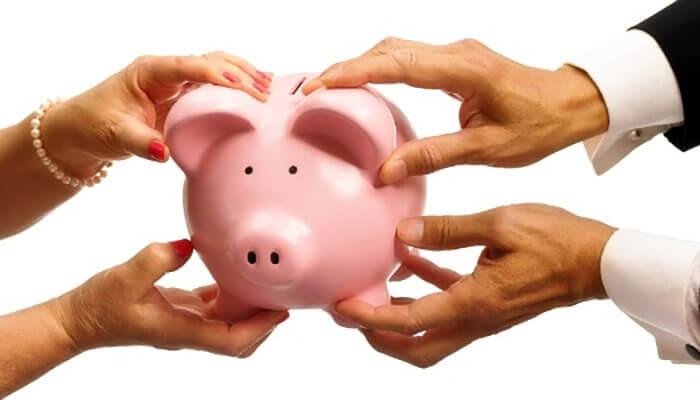 Notícia Alfa Franquais Consulting: Negócios com pouco investimento e retorno rápido.